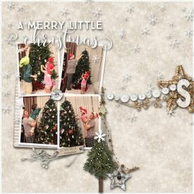2018-11-Christmas-Tree-web.jpg