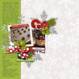 2018-12-Christmas-Cookies-web.jpg