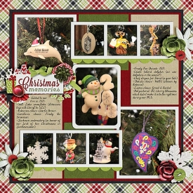 2018-12-Christmas-Ornaments-web.jpg