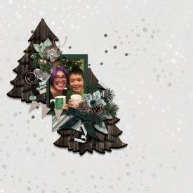 2018-12-Gavin-Mom-WEB.jpg