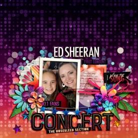 2018-8-Concert.jpg