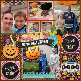 2018_10_Sweet_Halloween_copy.jpg