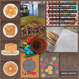 2018_11_Pancake_obsessed_copy.jpg