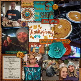 2018_11_Thanksgiving.jpg
