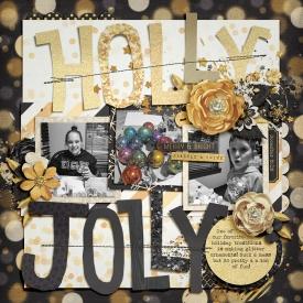 2018_12_Holly_Jolly_copy.jpg