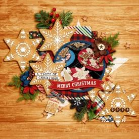 2018_12_Merry_Christmas_copy.jpg