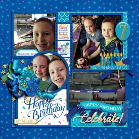 2018_3_Happy_Birthday_copy.jpg