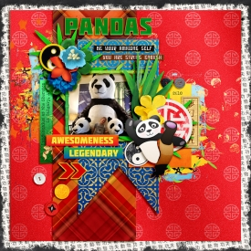 2018_7_Pandas_Wendy.jpg