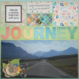 2018_8_Journey500.jpg