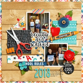 2018_9_Ready_for_School_copy.jpg