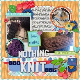 2019--Nothing-But-Knit-Day-web.jpg
