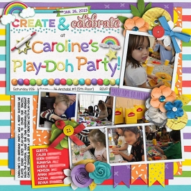 2019-01-26-CLS-Play-Doh-Bday-Party-web.jpg