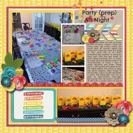 2019-01-Play-Doh-Party-Prep-web.jpg