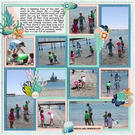 2019-06-Awaza-Explore-the-Beach-web.jpg
