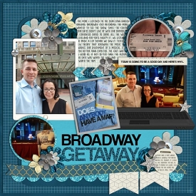 2019-06-Broadway-Getaway-web.jpg