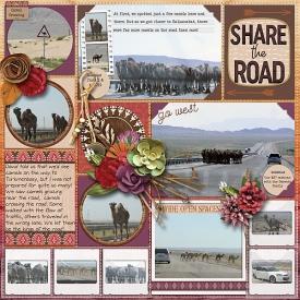 2019-06-Share-the-Road-web.jpg