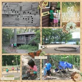 2019-07-Camp-Pendalouan-2-web.jpg