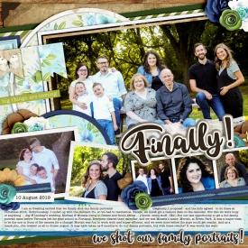 2019-08-Family-Portraits.jpg