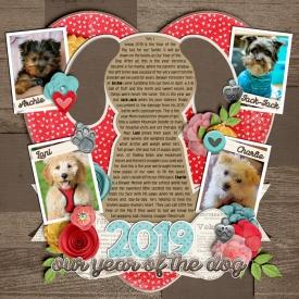 2019-08-Year-of-the-Dog.jpg