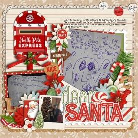 2019-11-30-Letters-to-Santa-web.jpg