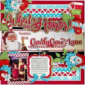 2019-11-Candy-Cane-Lane.jpg