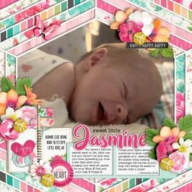 2019-11-Jasmine.jpg