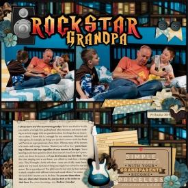2019-11-Rockstar-Grandparent.jpg