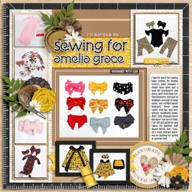 2019-11-Sewing-for-Amelia-Grace.jpg