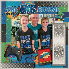 2019-11-The-Big-Reveal.jpg