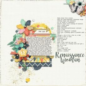 2019-2018-Renaissance-Woman-web.jpg
