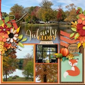 2019-Autumn-Glory-web.jpg