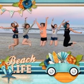 2019-Ben-Beach-Jump-web2.jpg