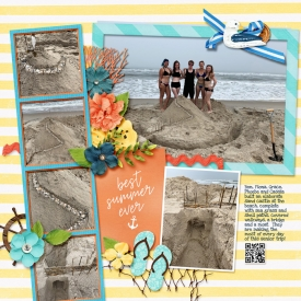 2019-Ben-OC-Sand--R-web2.jpg