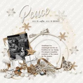 2019-Christmas-Eve-Service-web.jpg