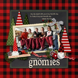 2019-Christmas-Jammies-web.jpg