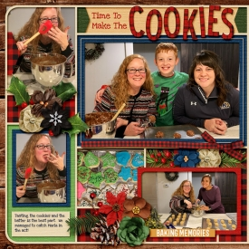 2019-Cookie-Time-L-web.jpg