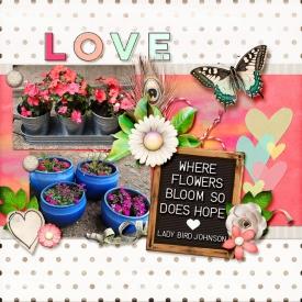 2019-Flowers-Hope-web2.jpg