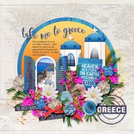 2019-Gteece-Countdown-web.jpg