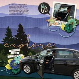 2019-Jared-Car-web2.jpg