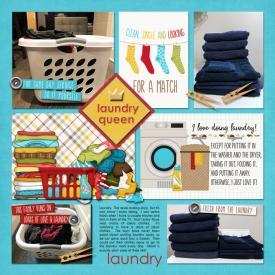 2019-Laundry-Queen-web2.jpg