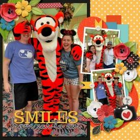 2019-NC-Disney-web2.jpg