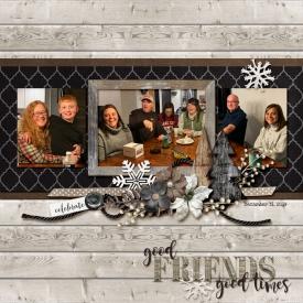 2019-New-Years-Eve-web.jpg