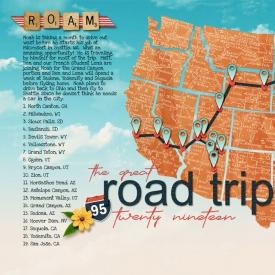 2019-Noah-Road-Trip-L-web.jpg