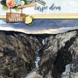 2019-Noah-Yellowstone-Offline-web.jpg
