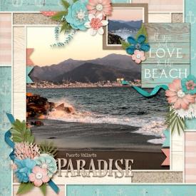2019-Paradise-Mexico-web2.jpg