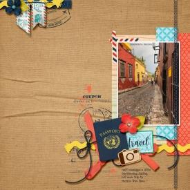 2019-Queretaro-web.jpg