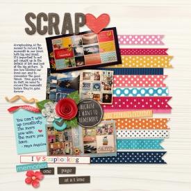2019-Scrap-Love-web2.jpg