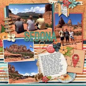 2019-Sedona-2-web.jpg