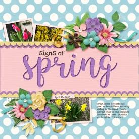 2019-Signs-of-Spring-web2.jpg