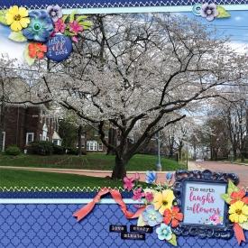 2019-Spring-Flowers-web2.jpg